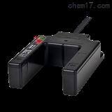 韩国Autonics强化塑料外壳U型光电传感器