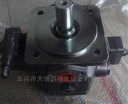 力士樂變量葉片泵PV7-1X/25-45RE授權代理