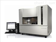 ABI 3730 3730XL高通量分析仪