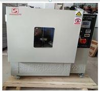 H-401A老化试验箱