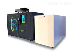 ID Micro EA桌面同位素比质谱分析仪