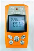 手持式一氧化碳测定器