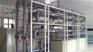 废水处理设备II