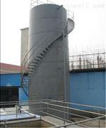 废水厌氧生物处理