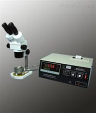 X-6 ,X-5, X-4显微熔点测定仪价格