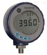 德鲁克 DPI104 高精度数字压力表