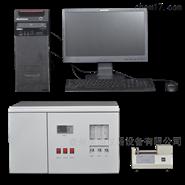 紫外荧光硫测定仪(燃气专用)