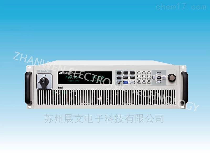 双向可编程直流电源IT6000C系列