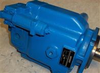 PVH系列美国威格士VICKERS柱塞泵原装手机版