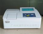 COD、氨氮、总磷、总氮常规4参数测定仪