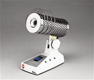 日本Yamto SL-21 干热针孔灭菌器