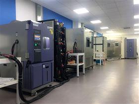 AP-GD做实验室设备厂家