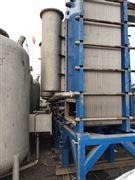 闲置回收二手液体全自动硬胶囊灌装机