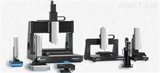 激光共聚焦显微镜-NanoFocus