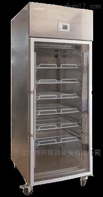 YJG-100/239/650澳柯玛加温柜加温保存箱20-55度