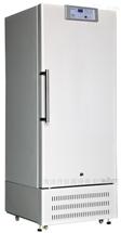 澳柯玛-20~-40℃低温保存箱医用冰箱