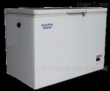 澳柯玛医用冰箱-40℃低温保存箱