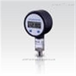 DM 10进口直销德国BD陶瓷压力表传感器