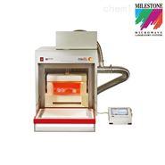 PYRO XL微波灰化∕磺化系统