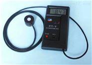 XYI-V全数字紫外辐照计强度计UV能量计恩慈