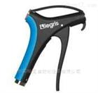 Legris樂可利0652現貨供應可換噴嘴風槍