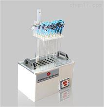 GGC-12/24水浴氮吹仪