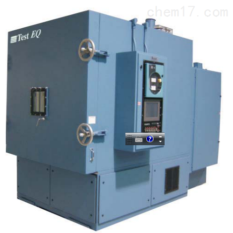 EQT高空低氣壓試驗機