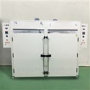 直销热风循环烤箱 大型干燥箱 实验电炉定制