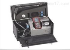 NOVA PLUS多功能型烟气分析仪NOVA PLUS