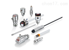IFM液压传感器LT8023现货供应