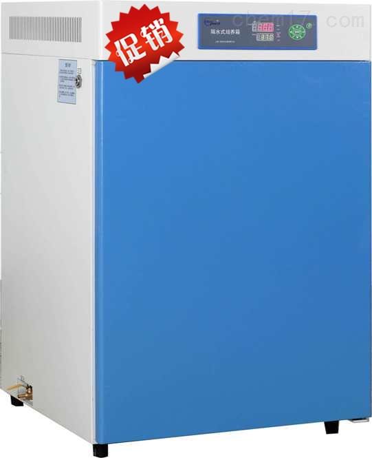 上海GHP-9080N隔水式恒温培养箱 水套式加热