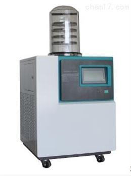 真空冷冻干燥机(立式 -110℃)普通型