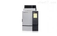 Agilent气相色谱仪报价|价格|操作步骤