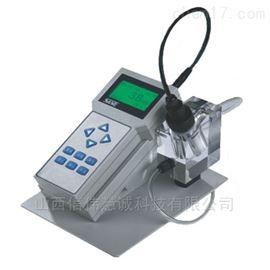 PPb-DO便攜式微量溶解氧測定儀