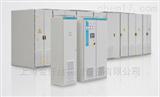 德国SINAMICS高压变频器GL 150总经销