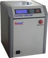 SR-2100环氧树脂油墨搅拌脱泡机