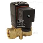 EA电磁阀MBMG2Z121463008原装进口