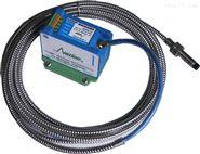 WT-DO系列电涡流传感器、前置器、探头