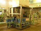 20升料罐式化工液体灌装机-双头