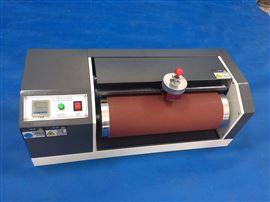 CL-1001滚筒磨耗试验机滚筒磨耗机