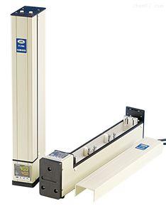 HT-230A色谱柱恒温箱