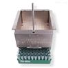 果蝇培养基填充器59-168
