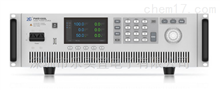 PWR1000L廣州致遠 PWR系列可編程交流電源