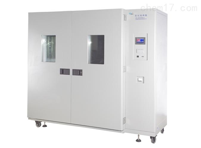 LRH-1000F生化培养箱 微生物培养、保存箱