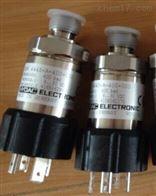 原装进口HYDAC传感器HDA4745-B-016-000