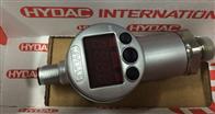 进口HYDAC传感器EDS1600/1700现货