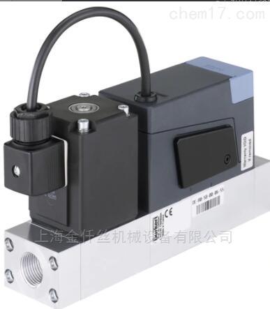 德国BURKERT控制器8745类型广州直销