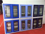 实验室实用型耐酸碱样品柜