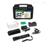 OLX-365C高强度紫外线固化灯