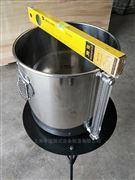 压实度灌水法密度测定仪(储水筒)